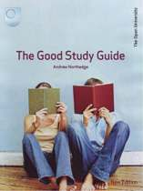 9780749259747-The-Good-Study-Guide