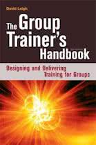 9780749447441-The-Group-Trainers-Handbook