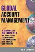 9780749452278-Global-Account-Management
