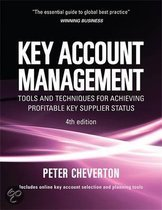 9780749452773-Key-Account-Management