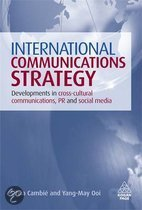 9780749453299-International-Communications-Strategy