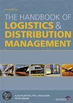 9780749457143-The-Handbook-of-Logistics-and-Distribution-Management