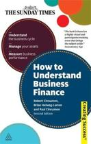9780749460204-How-To-Understand-Business-Finance