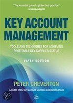 9780749463519-Key-Account-Management