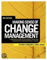 9780749464356-Making-Sense-of-Change-Management