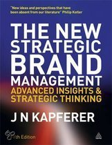 9780749465155-The-New-Strategic-Brand-Management