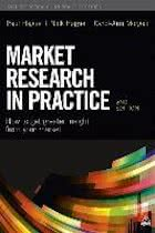 9780749468644-Market-Research-in-Practice