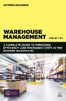 9780749469344-Warehouse-Management