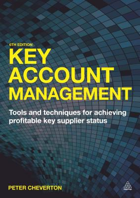 9780749469405-Key-Account-Management