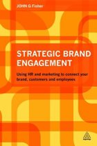 9780749470135-Strategic-Brand-Engagement