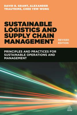 9780749473860-Sustainable-Logistics-and-Supply-Chain-Management
