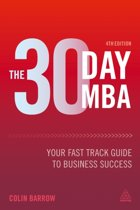 9780749475000-The-30-Day-MBA