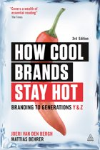 9780749477172-How-Cool-Brands-Stay-Hot