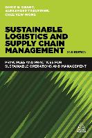 9780749478278-Sustainable-Logistics-and-Supply-Chain-Management