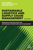 9780749478285-Sustainable-Logistics-and-Supply-Chain-Management