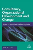9780749478636-Consultancy-Organizational-Development-and-Change