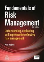 9780749479619-Fundamentals-of-Risk-Management