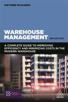 9780749479770-Warehouse-Management