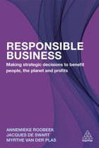 9780749480608-Responsible-Business