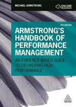 9780749481209-Armstrongs-Handbook-of-Performance-Management