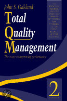 9780750609937-Total-Quality-Management