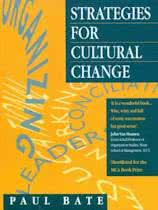 9780750623285-Strategies-for-Cultural-Change