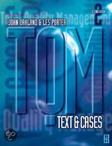 9780750639521-Tqm-Text-With-Cases
