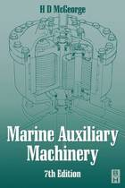 9780750643986-Marine-Auxiliary-Machinery
