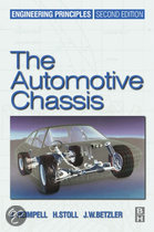 9780750650540-The-Automotive-Chassis