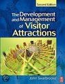 9780750651691-The-Development-And-Management-Of-Visitor-Attractions