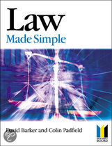 9780750654050-Law-Made-Simple
