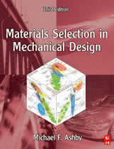 9780750661683-Materials-Selection-in-Mechanical-Design