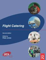 9780750662161-Flight-Catering