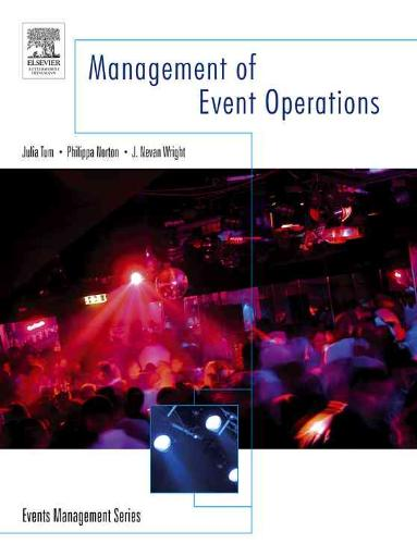 9780750663625-Management-of-Event-Operations