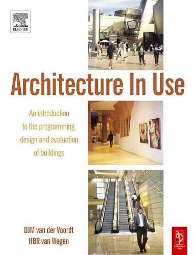 9780750664578-Architecture-in-Use