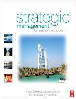 9780750665223-Strategic-Management-for-Hospitality-and-Tourism