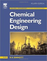 9780750665384-Chemical-Engineering-Design
