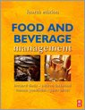 9780750667302-Food-And-Beverage-Management