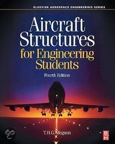9780750667395-Aircraft-Structures-For-Engineering-Students