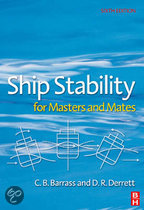 9780750667845-Ship-Stability-for-Masters-and-Mates