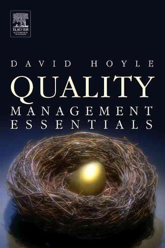9780750667869-Quality-Management-Essentials