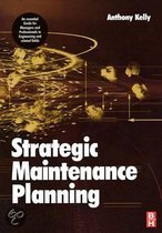 9780750669924-Strategic-Maintenance-Planning