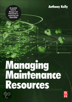 9780750669931-Managing-Maintenance-Resources