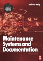 9780750669948-Maintenance-Systems-and-Documentation