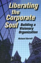 9780750670715-Liberating-the-Corporate-Soul