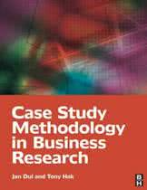 9780750681964-Case-Study-Methodology-in-Business-Research