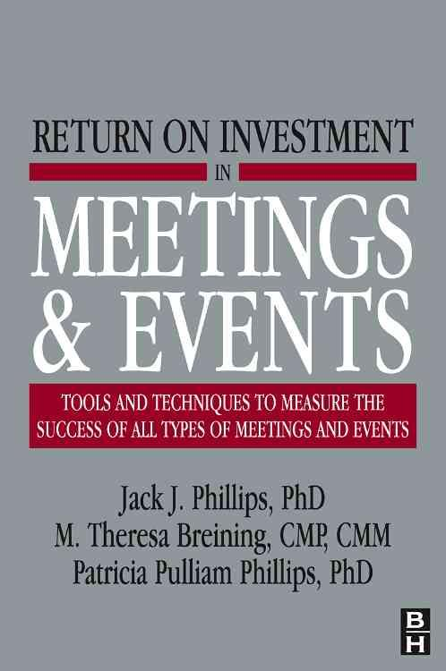 9780750683388-Return-on-Investment-in-Meetings-and-Events