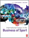 9780750685436-International-Cases-in-the-Business-of-Sport