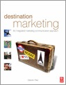 9780750686495-Destination-Marketing