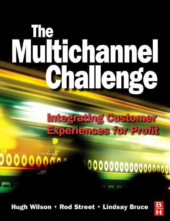9780750687119-The-Multichannel-Challenge